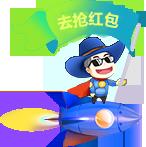 淮北网站建设